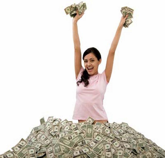 Заработать деньги в интернете видео