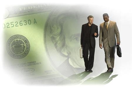 Потребительский Кредит В Самаре Русфинанс... - Вопрос ПРОФИ